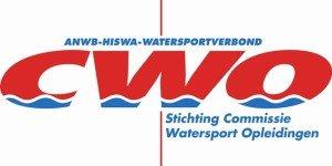 logo_cwo_zonder_recron-klein