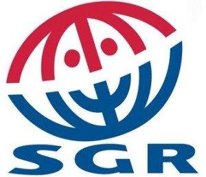 sgr-logo