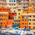 zeilen italie